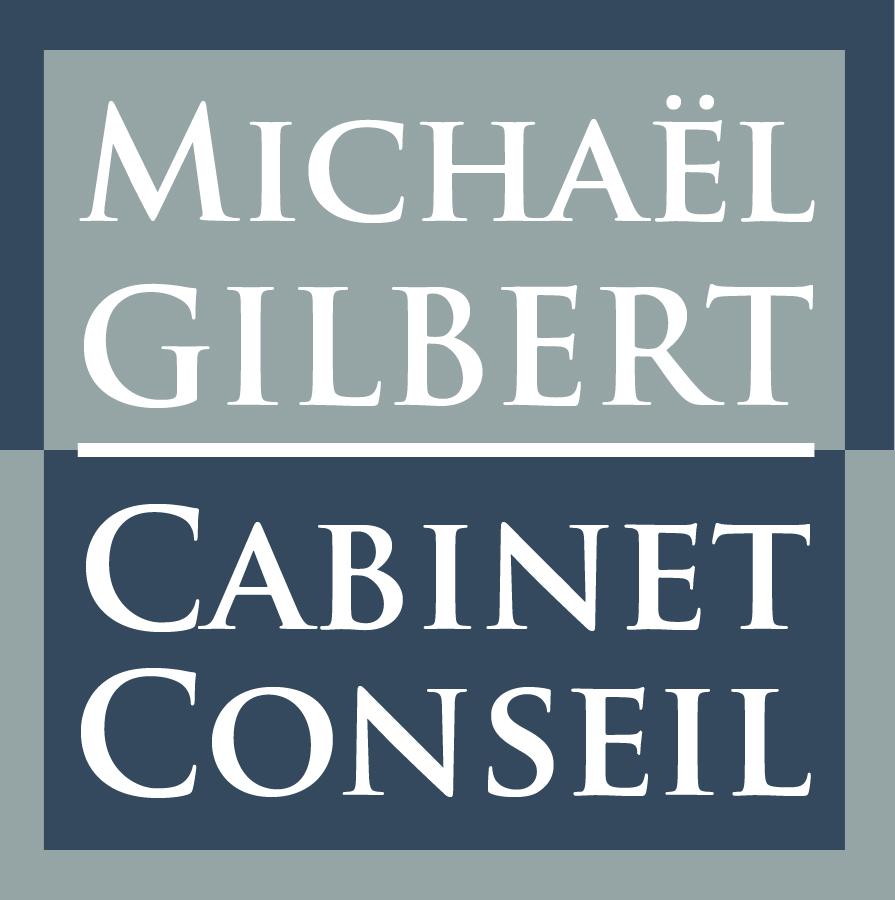 Transfert des savoir faire et comp tences gestion des - Cabinet conseil collectivites territoriales ...
