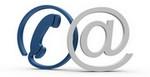 Nous téléphoner, nous contacter - michaelgilbert.fr - Cabinet conseil en prévention de la santé au travail et en gestion des ressources humaines