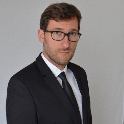 Michaël GILBERT - Psychologue